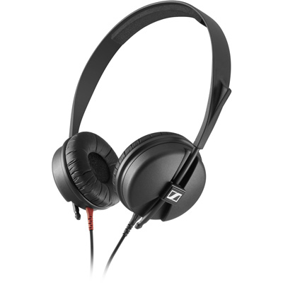 sennheiser_hd_25_light_headphone_1218975.jpg