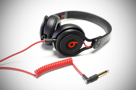 beat-by-dre-mixr_8.jpg